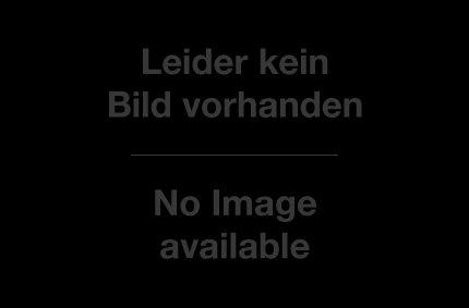 nackt frauen, deutsche livecams