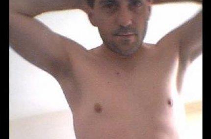 gay sex cams, schwulenpics