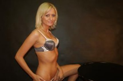sex chat, live cam 24h