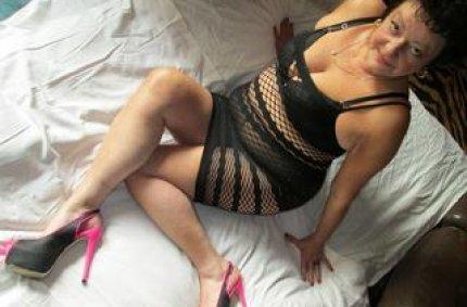 oma sexbilder, chat bild