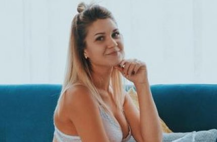web cam girls, domina privat