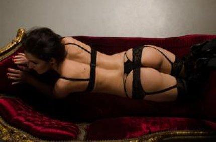 private frauenfotos, brust amateur