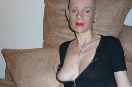 amateur girl, extrem sm bilder
