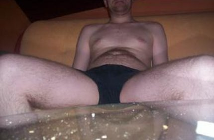 live gay sex, nackte schwule maenner