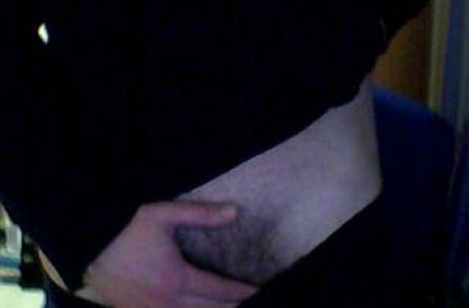 gallery gay, live gay chat