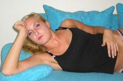 sexchat, voyeur pics