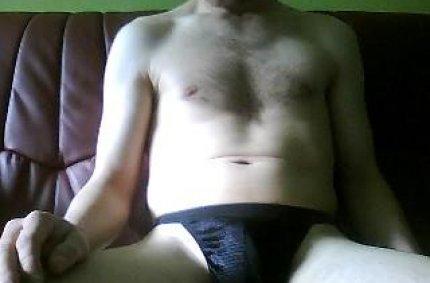gay sex masturbation, kontakte private