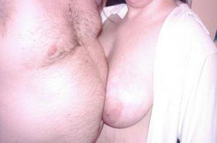 freie erotikbilder, hardcore amateur