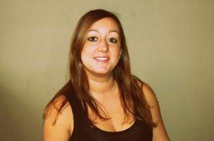webcam girl, private webcamera