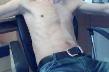 webcam homo, gay live video