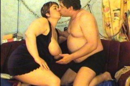 geile sexorgien, anal erotik
