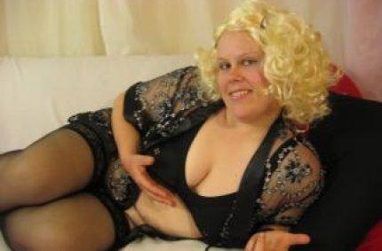 erotik girl, nacktbilder frauen
