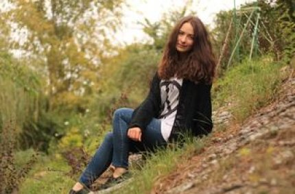 amateurmuschi, teenmodell