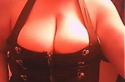 erotikkontakte, free livesex