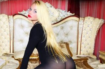 webcam sex privat, feucht muschi