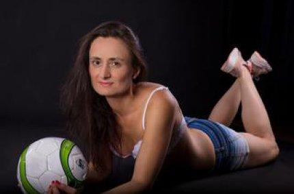 live web cam girls, fotos von muschis