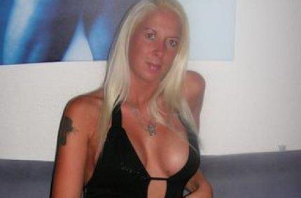 busen frauen, private erotische fotos