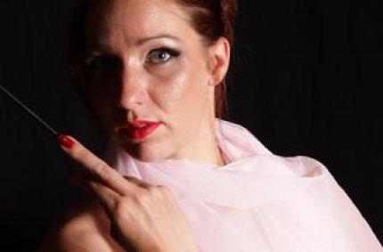 amateur sexcam, erotik livecam