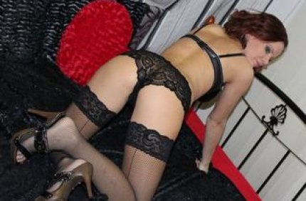 erotik livecam, votzen girls