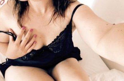 extrem sex, blowjob cams