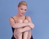 amateur model